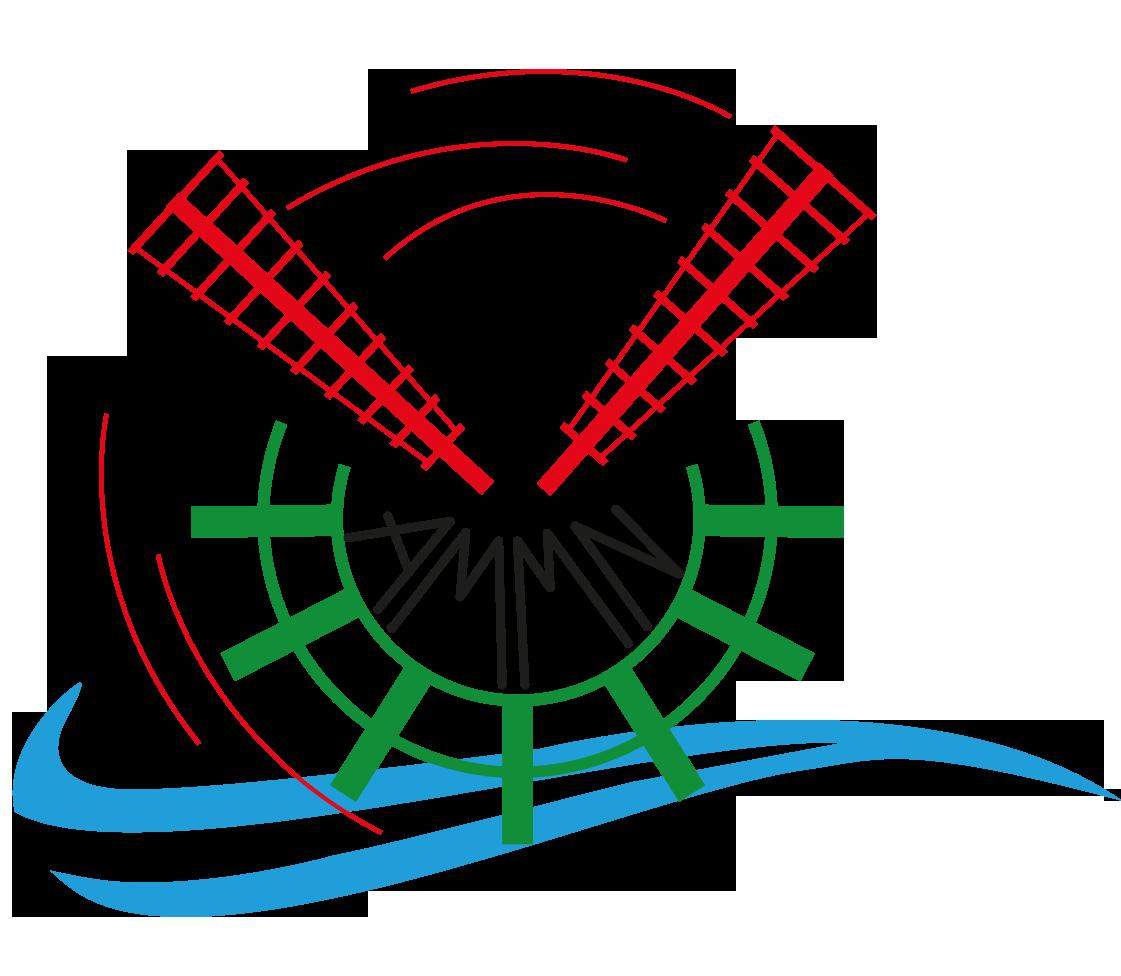 Association des Moulins du Morvan et de la Nièvre AMMN