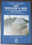 Les-Moulins-à-mer-et-les-anciens-meuniers